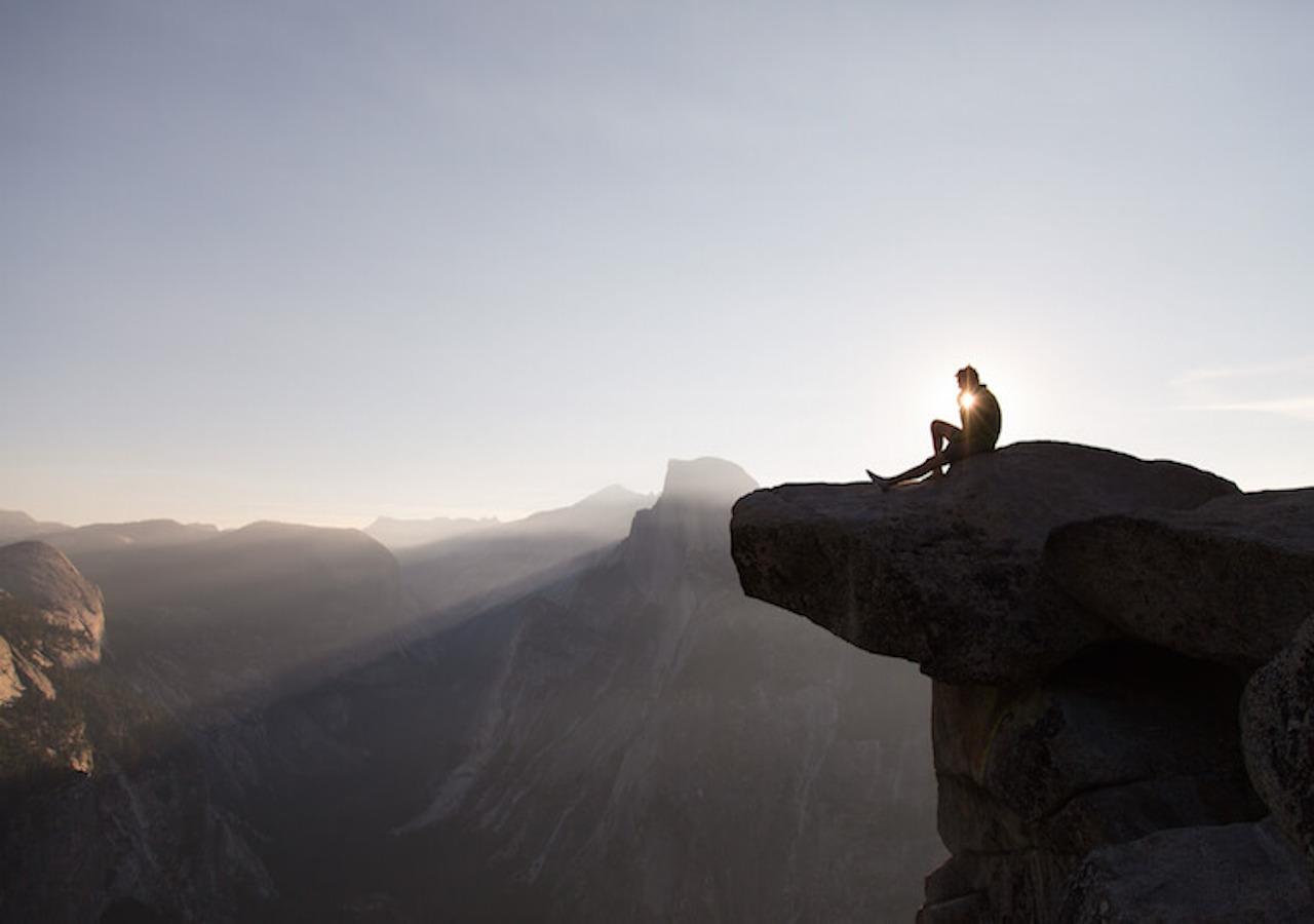Visit LA, Las Vegas, San Francisco , Yosemite National Park