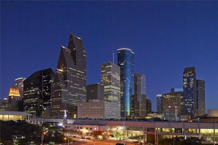 1 Day Houston Surrounding Explore Tour