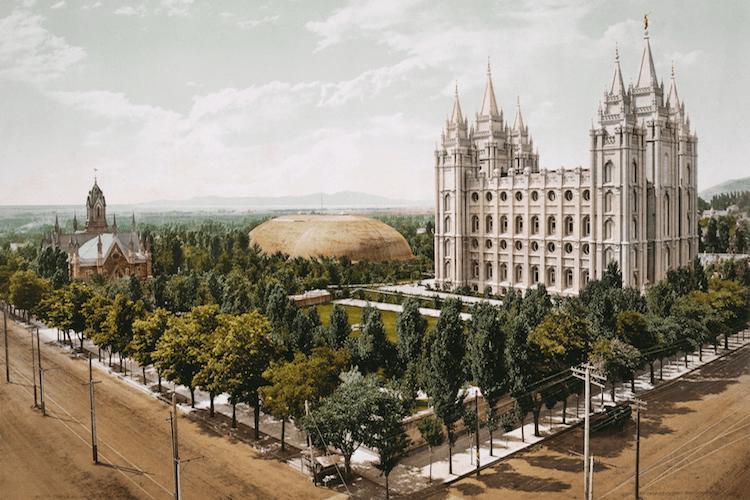 temple-square-church-salt-lake-city