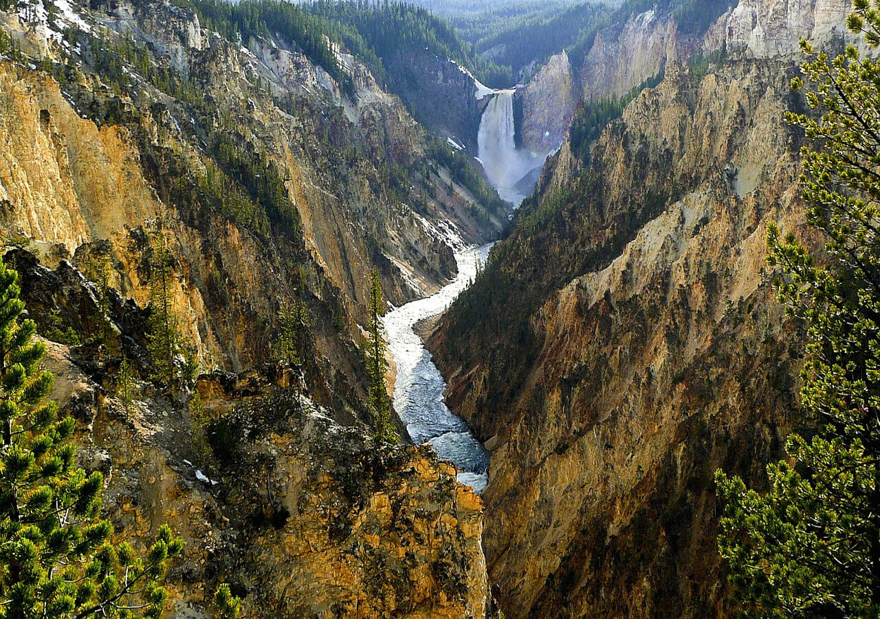 national-parks-yellowstone