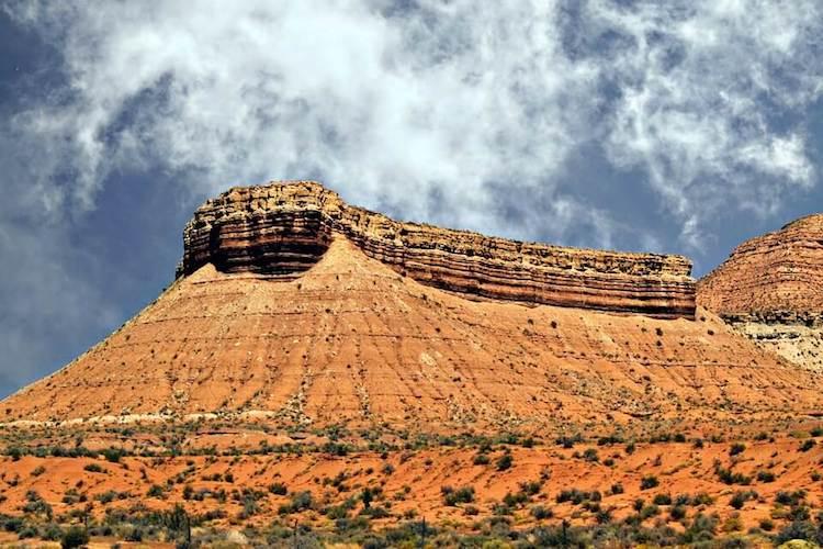 9 Days San Francisco City Tour - Los Angeles - Zion National Park - Bryce Canyon - Antelope Canyon -