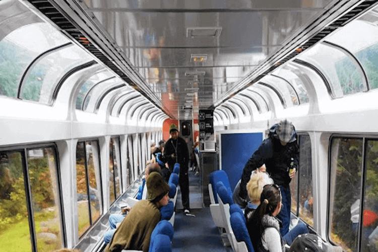 Amtrak750-500