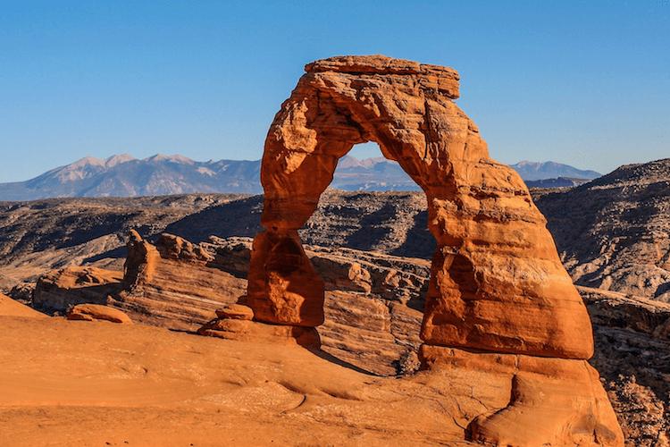 Arches_NP_Utah