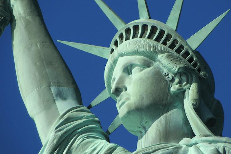 美东Statue_of_Liberty_750-500
