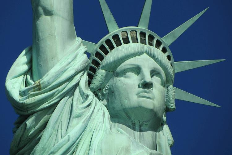 畅游纽约,费城,华盛顿特区,康宁,尼加拉瀑布