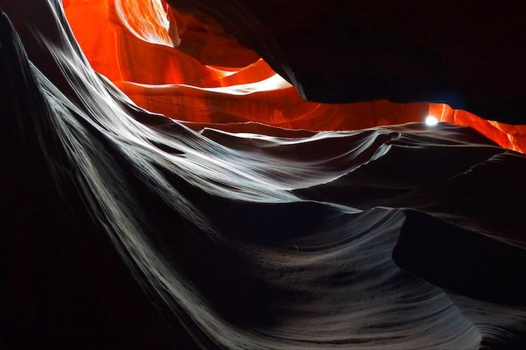 antelope-canyon-750-500-06