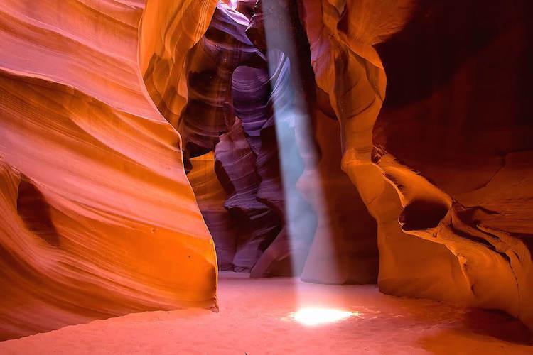 antelope_Canyon_750-500