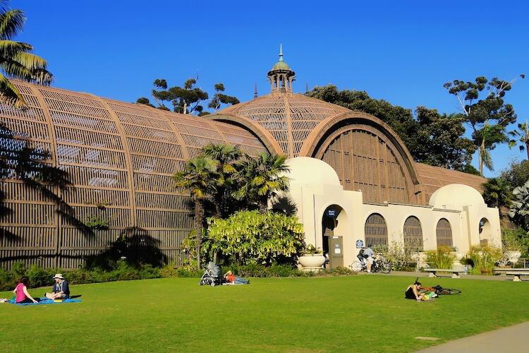 洛杉矶 - 圣塔莫尼卡 - 圣塔芭芭拉 - 迪斯尼乐园 - 环球影城 - 棕榈泉购物