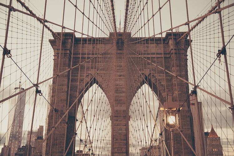 畅游纽约,费城,华盛顿特区,波士顿6大名城!  哈佛大学,麻省理工学院2大名校。