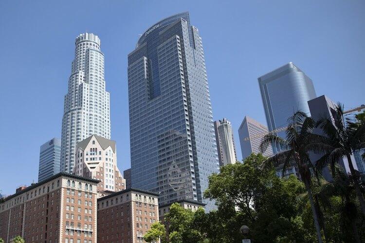 LA-buildings-750-500.jpg