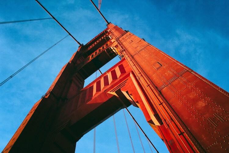 golden-gate-bridge-750-500