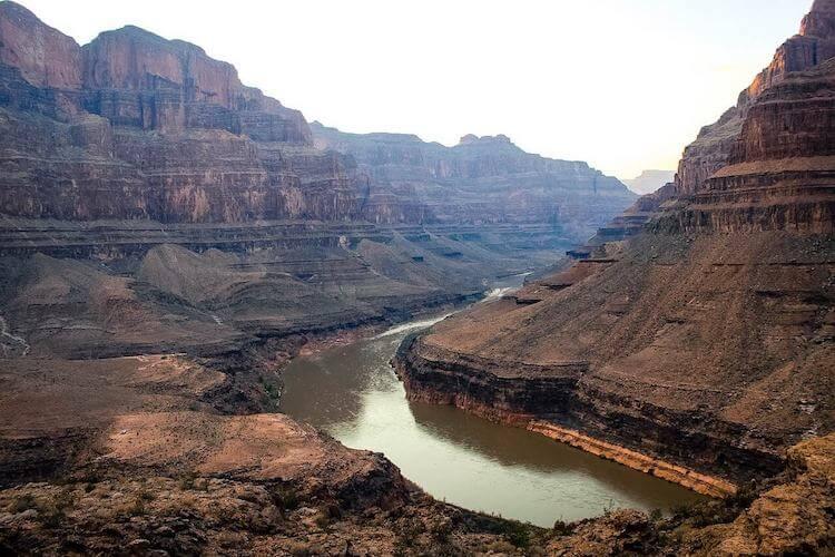 grand-canyon-750-500 (1) copy
