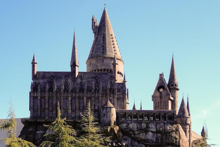 hogwarts-750-500