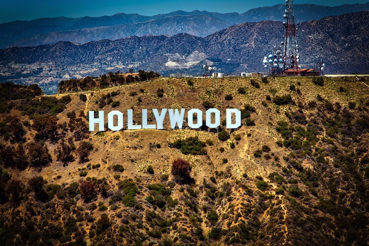 hollywood-sign-750-500