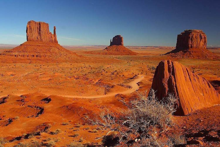 monument-valley-750-500