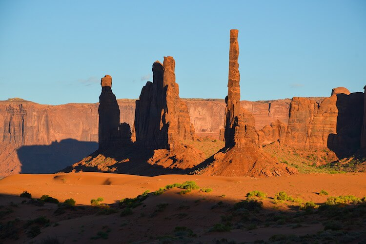 monument_valley_USA