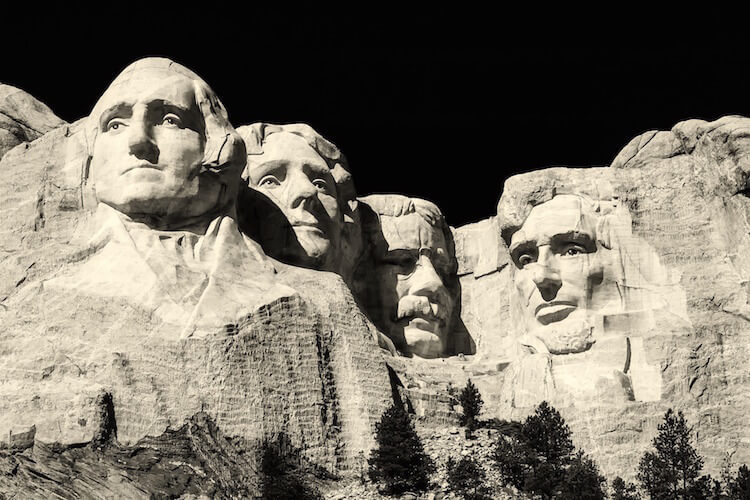 mount-rushmore-South_Dakota