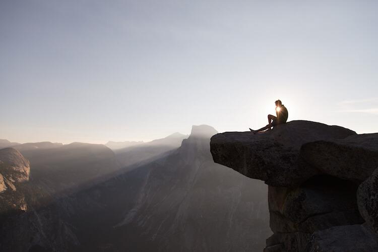 4日 优山美地 – 拉斯维加斯(两晚) – 南大峡谷或西大峡谷 – 玻璃桥