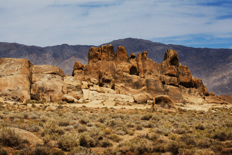 red-rock-state-park-ca