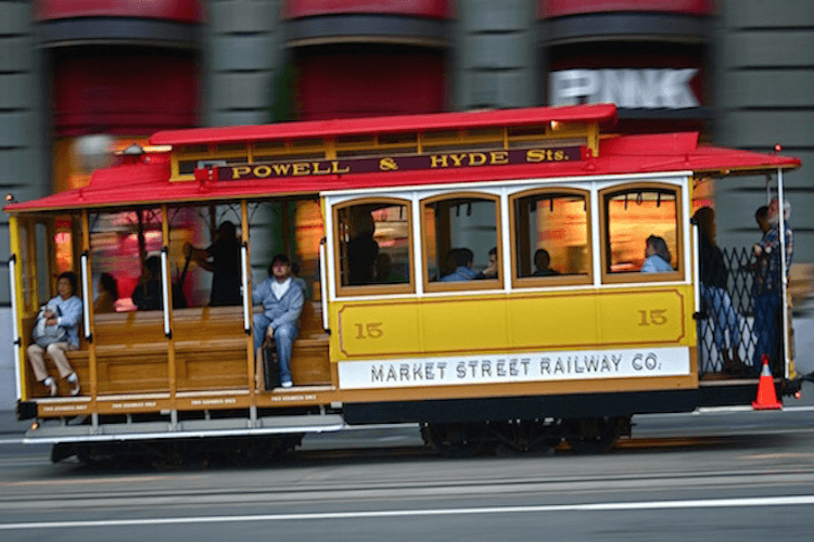 San_Francisco_Cable_Car