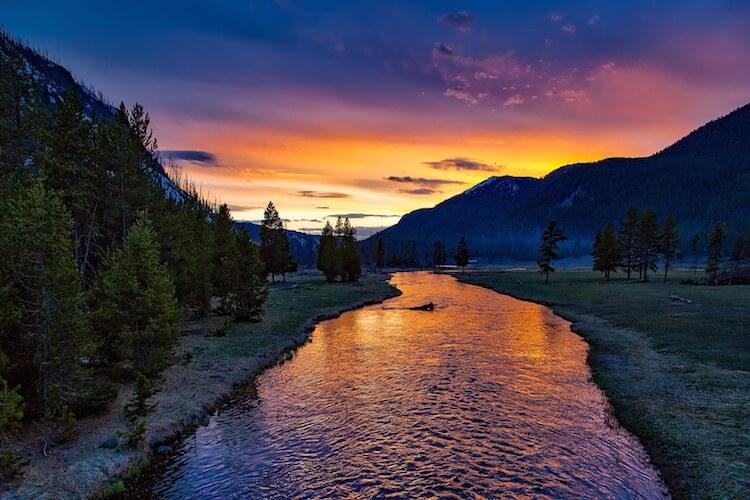 yellowstone-river_750-500