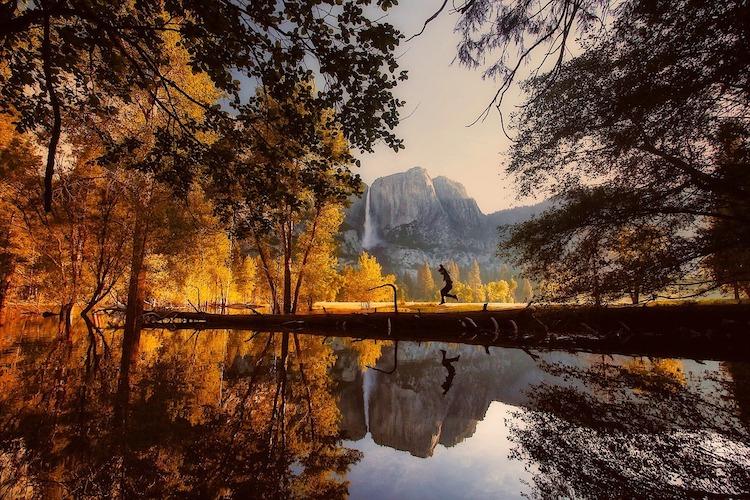 优山美地国家公园,大峡谷,拉斯维加斯城市游,圣地牙哥,海洋世界 环球影城,迪士尼旅游