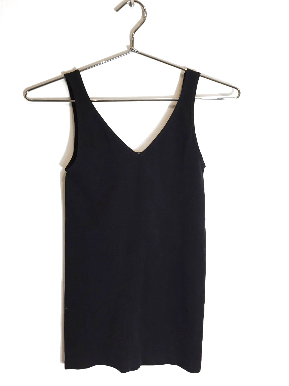 New-Anthropologie-By-Eloise-Seamless-Reversible-Soft-Layering-Tank-Top-Cami-24 thumbnail 15