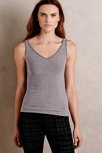 New-Anthropologie-Womens-Reversible-Seamless-Cami-Tank-Top-Multicolors-S-L-24 thumbnail 58