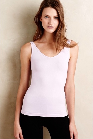 New-Anthropologie-Womens-Reversible-Seamless-Cami-Tank-Top-Multicolors-S-L-24 thumbnail 47