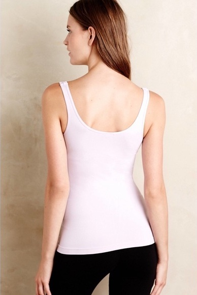New-Anthropologie-Womens-Reversible-Seamless-Cami-Tank-Top-Multicolors-S-L-24 thumbnail 48