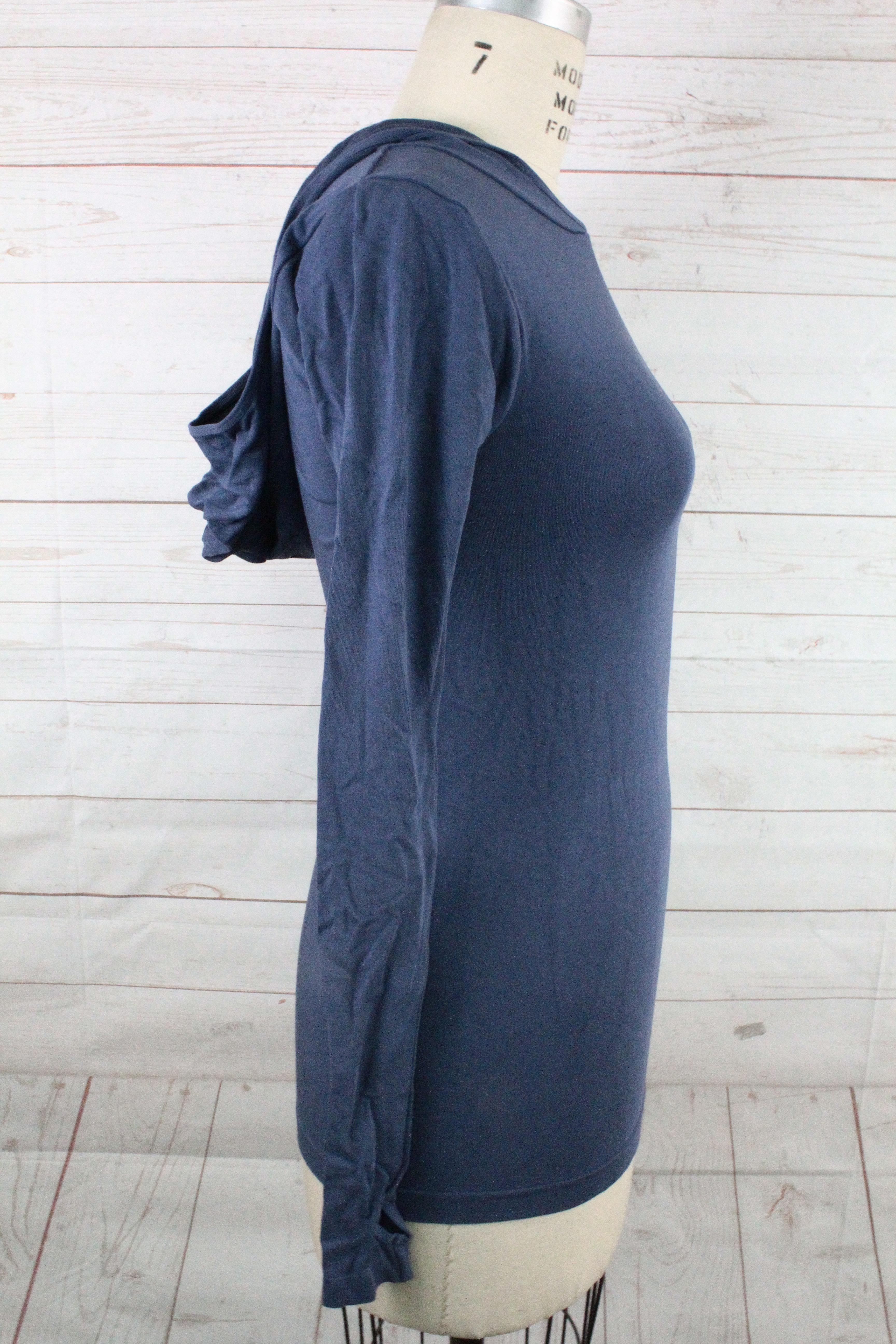 Activewear à de à Free longues People Movement68 sweat manches manches Nouveau sans capuche T3Fc1lJK