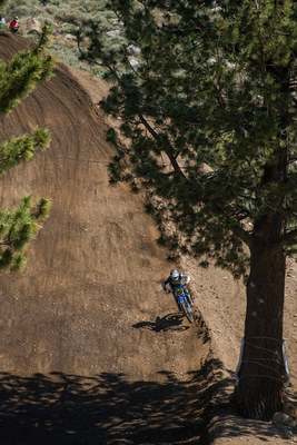 Good Times at 8,000 FT | 50th Annual Mammoth Motocross Photo Story