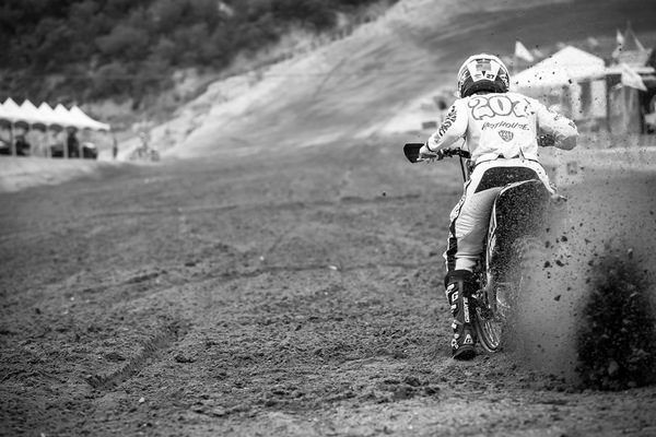 Glen Helen Press Day | The Shake Down