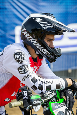 Fasthouse Races Hangtown | The Good, The Bad, And The Ugly
