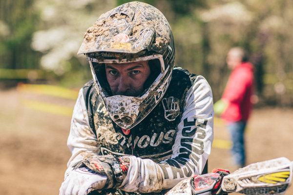 Fasthouse Races GNCC | Heading East