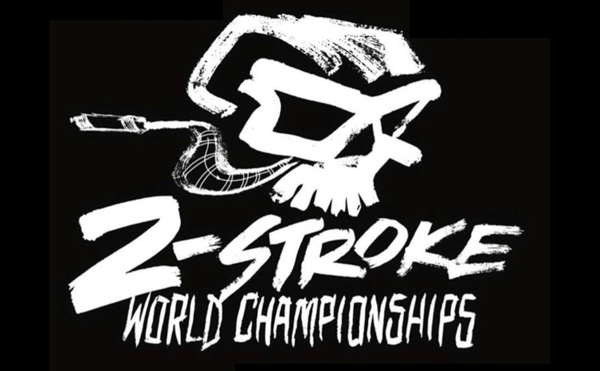 2019 2-Stroke World Championships