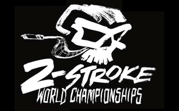 2019 2-Stroke World Championships