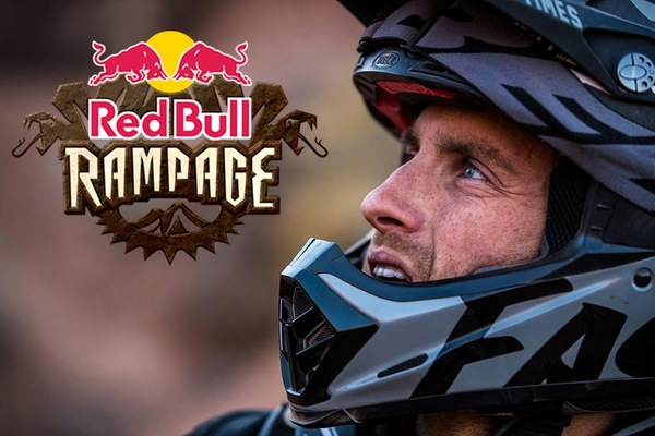 Rampage 2019