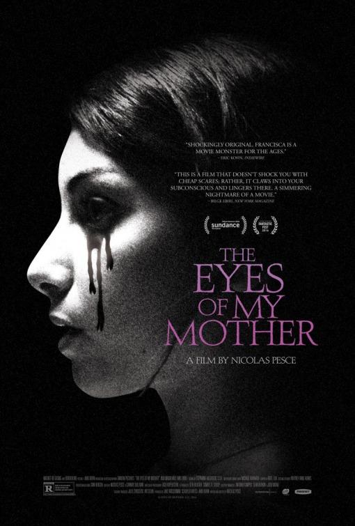 Cine fantástico, terror, ciencia-ficción... recomendaciones, noticias, etc - Página 2 Eyes_of_my_mother