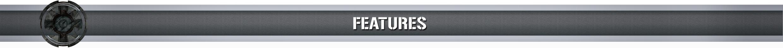 Light Grey Dashboard Cover Pad Mat For 06-11 Honda Civic No Navigation System