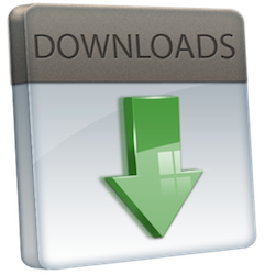 File-Downloads-icon-250
