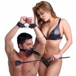 femdom-orgasm-denial-chastity-kit