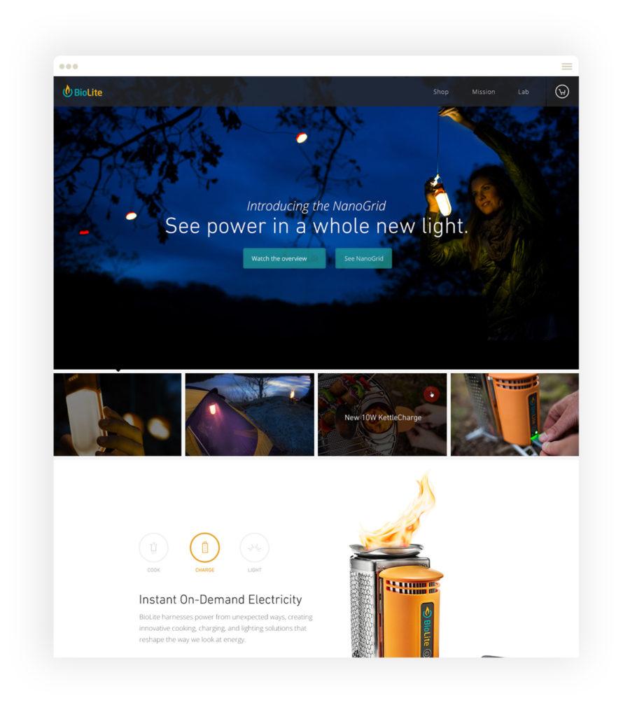 biolite-browser-01