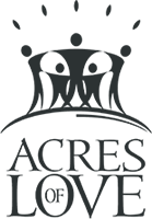 Acres of Love