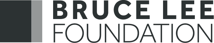 Bruce Lee Foundation