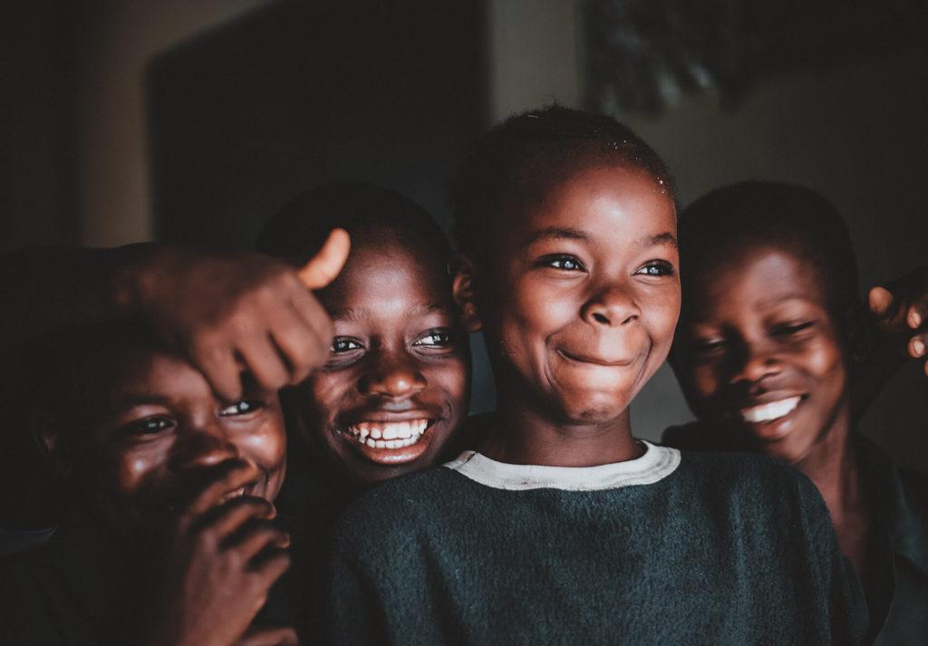 5 Ways To Add Emotional Storytelling To Your Nonprofit Fundraising