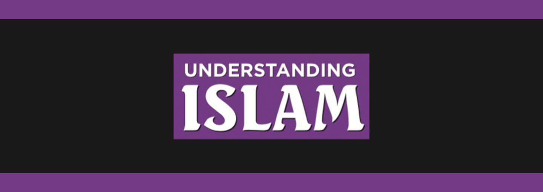 Image - Islam
