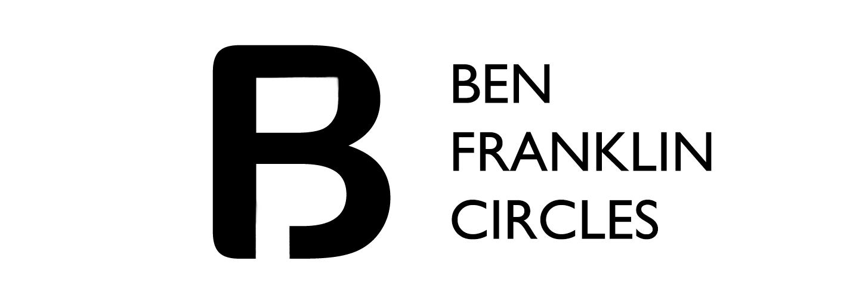 Image - Ben Franklin