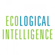 Image - Ecological Intelligence