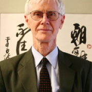 Image - Orville Schell: The Rise of China